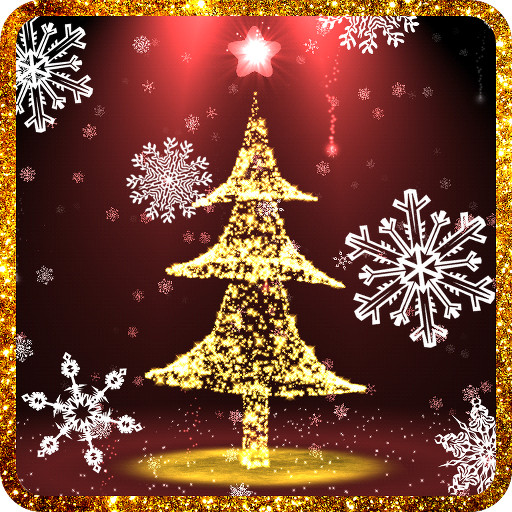 Christmas Countdown App For Android